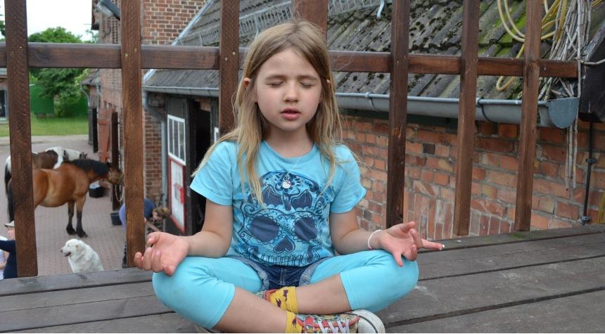 Lea Yoga
